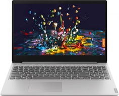 Ноутбук Lenovo Ideapad S145-15IIL 81W800K2RK (серый)