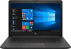 Ноутбук HP 240 G7 1F3R9EA (серый)