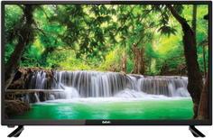 """Телевизор BBK 32LEX-7254/TS2C 32"""" (черный)"""