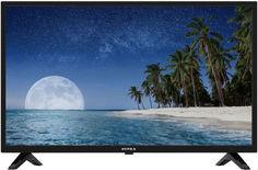 """Телевизор Supra STV-LC39LT0070W 39"""" (черный)"""