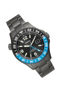 Часы наручные Fossil