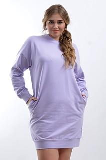 Платье Odetta