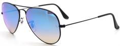 Солнцезащитные очки Ray-Ban RB3025 002/4O