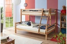 Детская кровать Ванда Fiesta
