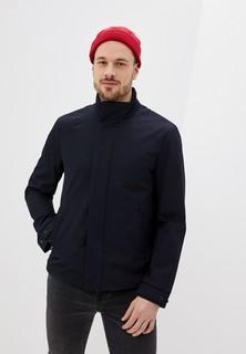 Куртка Geox AERANTIS