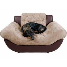 Диван для собак PetBed Magic PB M-09 110х80х50 см