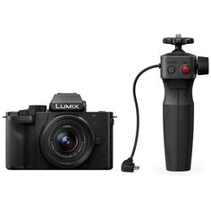 Фотоаппарат системный Panasonic Lumix DC-G100V Lumix DC-G100V
