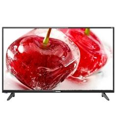 Телевизор Telefunken TF-LED32S56T2