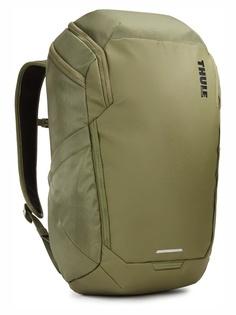 Рюкзак Thule 15-inch Chasm 26L Green 3204294 / TCHB115OLVN