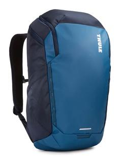 Рюкзак Thule 15-inch Chasm 26L Blue 3204293 / TCHB115PSD