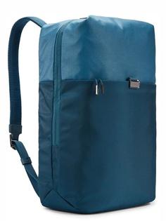 Рюкзак Thule Spira 15L Blue 3203789 / SPAB113LBL