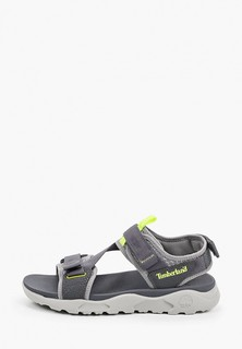 Сандалии Timberland Ripcord 2 Strap Sandal