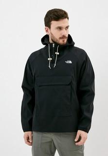 Куртка The North Face M CLASS V FANORAK