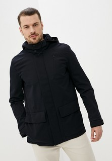 Куртка утепленная Geox AERANTIS