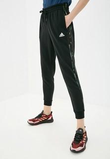 Брюки спортивные adidas W 3S T C PT