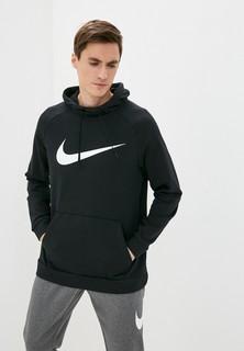 Худи Nike M NK DF HDIE PO SWSH