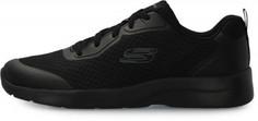 Кроссовки женские Skechers Dynamight 2.0, размер 42