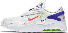 Кроссовки детские Nike Air Max Bolt, размер 35
