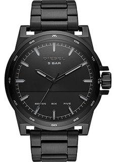 fashion наручные мужские часы Diesel DZ1934. Коллекция D-48