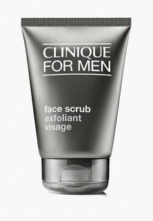 Скраб для лица Clinique Face Scrub 100 мл