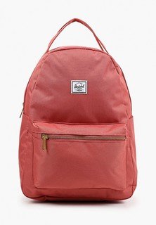 Рюкзак Herschel Supply Co Nova Mid-Volume, 18 л
