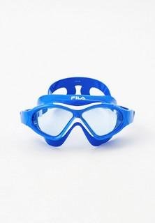 Очки для плавания Fila