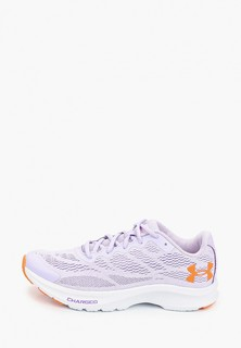 Кроссовки Under Armour UA GGS Charged Bandit 6