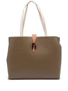 Furla сумка-тоут Sofia