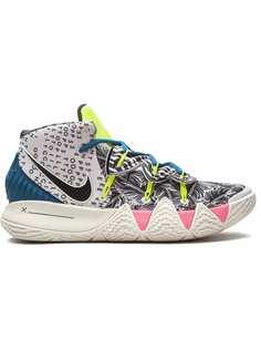 Nike кроссовки Kybrid S2