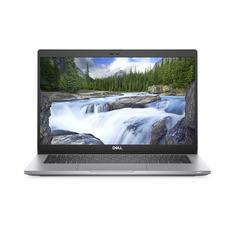 "Ультрабук DELL Latitude 5320, 13.3"", IPS, Intel Core i5 1135G7 2.4ГГц, 8ГБ, 256ГБ SSD, Intel Iris Xe graphics , Linux, 5320-0358, серый"