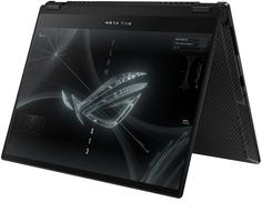 Игровой ноутбук ASUS ROG Flow X13 GV301QH-K5252T