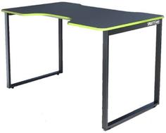 Компьютерный стол WARP St Green (ST1-GR)