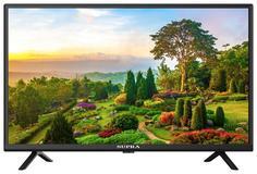 LED телевизор Supra STV-LC32ST0075W (черный)