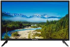 LED телевизор Supra STV-LC32ST0045W (черный)