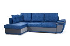 Угловой диван-кровать Риттэр Hoff