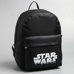 Рюкзак молодёжный Lucasfilm