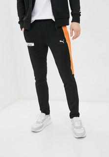 Брюки спортивные PUMA PL T7 Track Pants