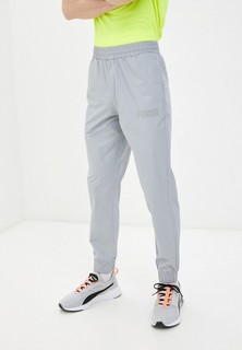 Брюки спортивные PUMA MODERN BASICS Chino Pants