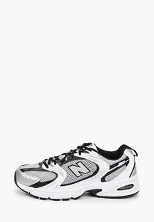 Кроссовки New Balance 530