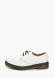 Ботинки Dr. Martens 1461-3 Eye Shoe