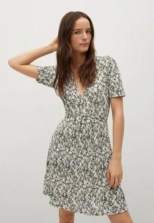 Платье Mango - PAMELA