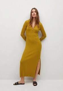 Платье Mango POLIN-I
