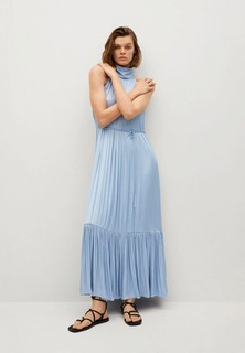 Платье Mango - KAIMAN