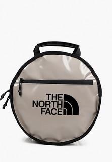 Рюкзак The North Face BASE CAMP CIRCLE BAG
