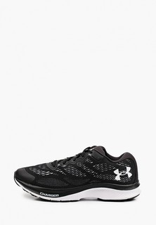Кроссовки Under Armour UA W Charged Bandit 6