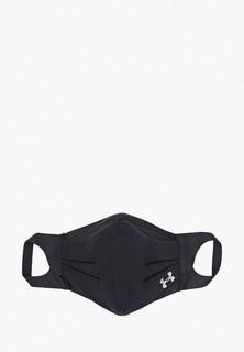 Маска для лица с фильтрующим элементом Under Armour UA SportsMask