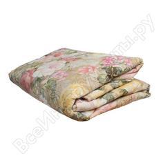 Электроодеяло ecosapiens blanket 150x180 см es-411