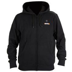 Куртка Worx WA4660 черная S