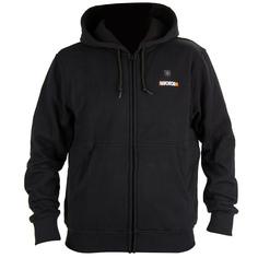 Куртка Worx WA4660 черная L