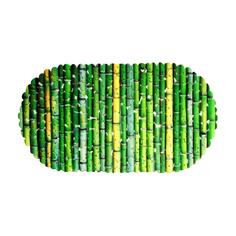 Коврик для ванной Vanstore Бамбук 36х67 см